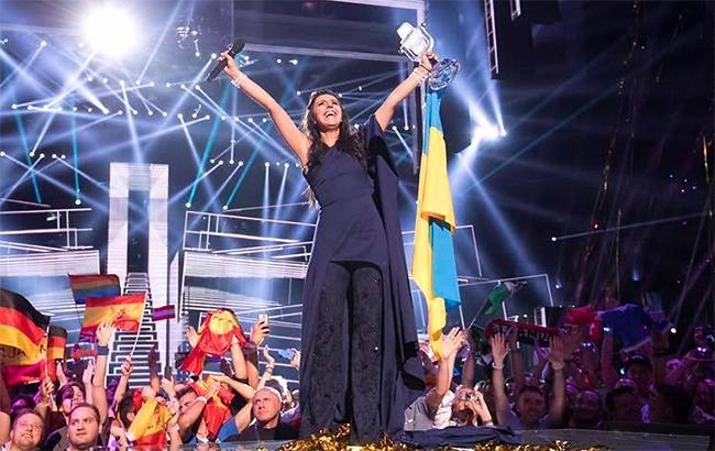 Фотоfacebook.com-jamalaofficial
