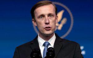 США пригрозили Москве последствиями в случае смерти Навального в тюрьме