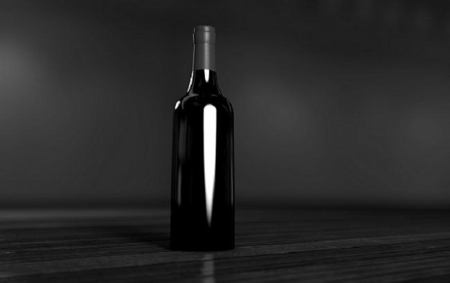 В Одесской области подростки впали в алкогольную кому, отмечая свой выпускной