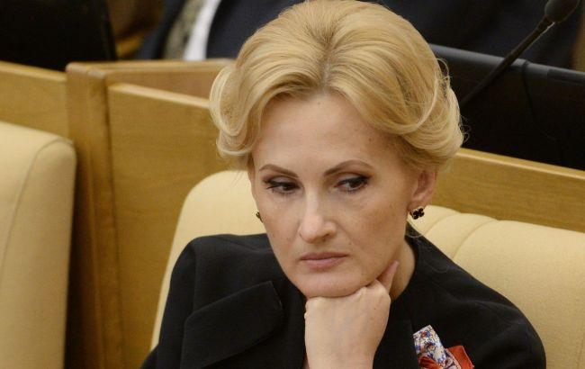 """Фото: голосование за петицию за отмену """"пакета Яровой"""" закончилось в воскресенье, 14 августа"""