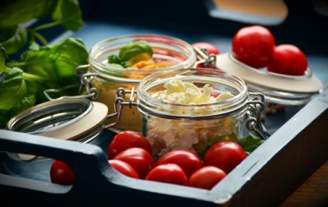 Зимняя диета: 4 продукта, которые необходимы организму в морозный сезон
