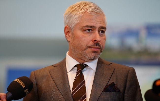 Битва за титан: как топ-чиновник Фонда госимущества нацелился на ЗТМК