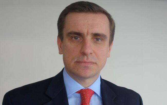 У вересні ЄС може продовжити персональні санкції проти Росії, - АПУ