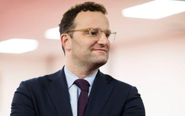 Названо ще одного можливого наступника Меркель на посаді канцлера ФРН