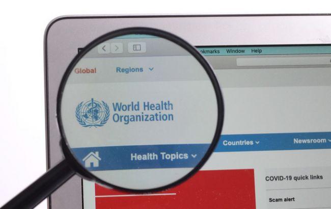 Три месяца пандемии: ВОЗ созывает заседание чрезвычайного комитета