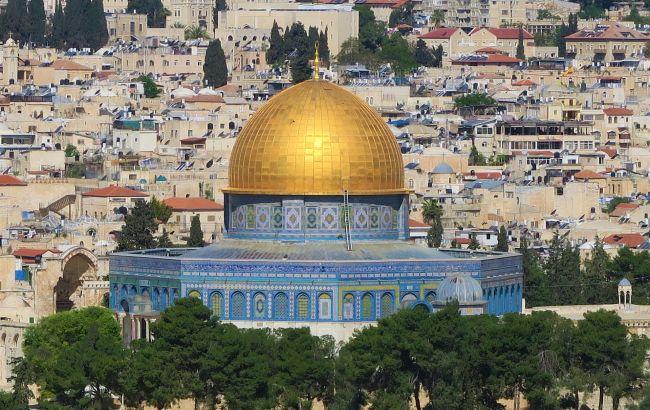 Довідки в готелях і кафе: в Ізраїлі назвали умови для відпочинку туристів навесні