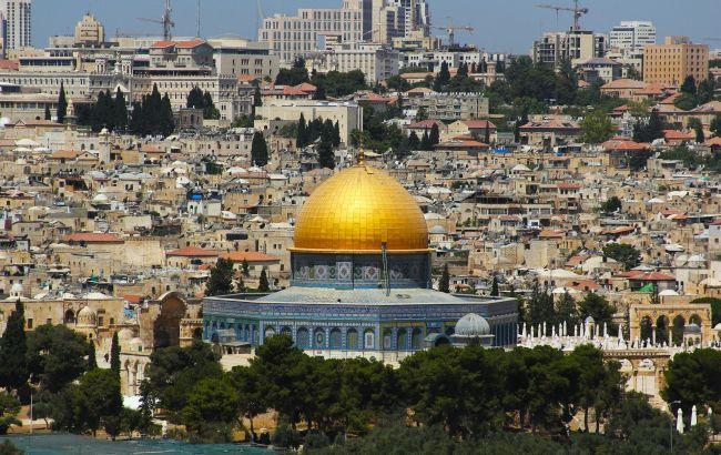 Израиль ослабляет запрет на въезд: кто вскоре сможет ехать в страну