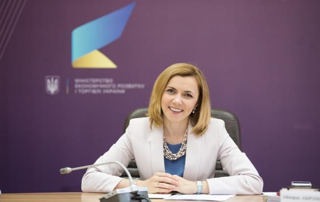 Путин подписал указ очастичном восстановлении действия контракта оЗСТ с государством Украина