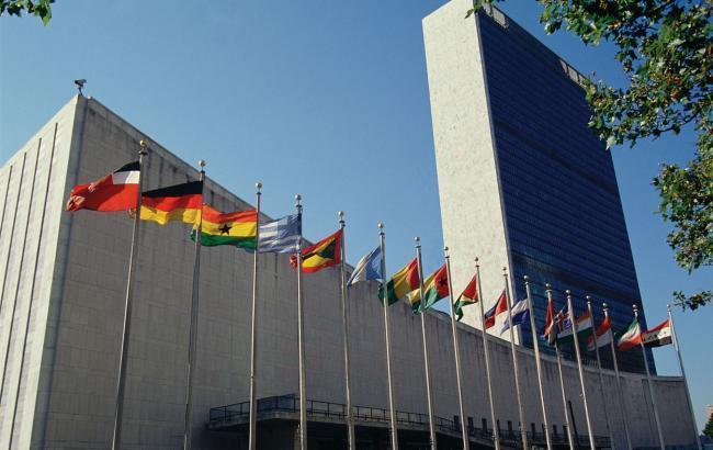 Сектор газу до 2020 р. може стати непридатним для життя, - ООН
