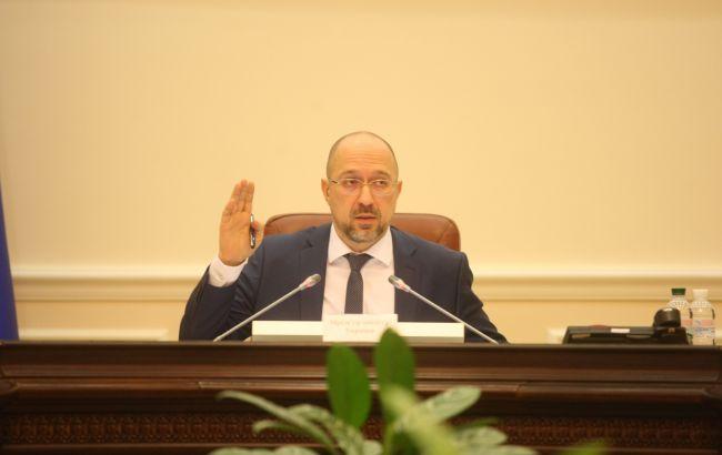 Кабмін прийняв рішення про екстрену евакуацію українців з Італії