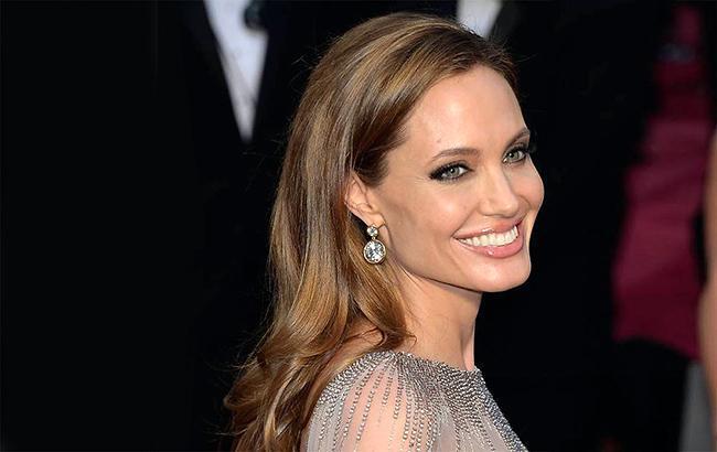 Фото: Анджелина Джоли (instagram.com-angelinajolieofficial)
