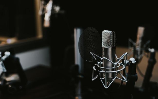 Первый канал украинского радио начал вещание на оккупированной территории Донецкой и Луганской областей