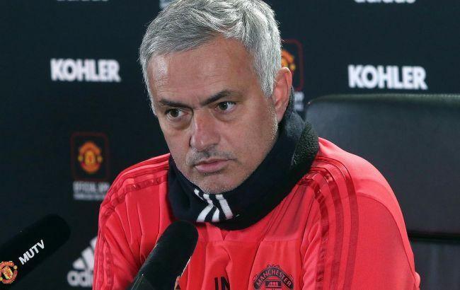 Моуріньо має намір влітку відновити тренерську кар'єру
