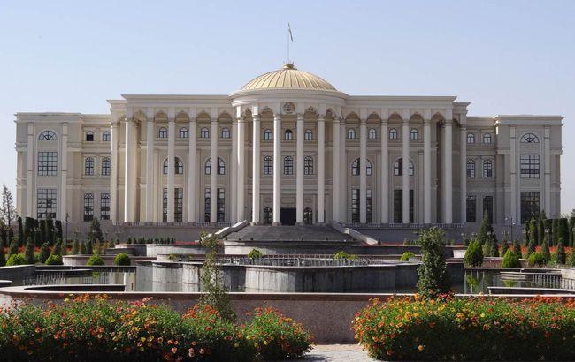 В Таджикистане хотят провести крупнейшую в истории страны амнистию