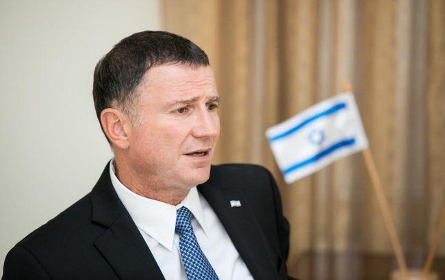 В Израиле рассказали, какCOVID-19 повлиял нарост антисемитизмав мире
