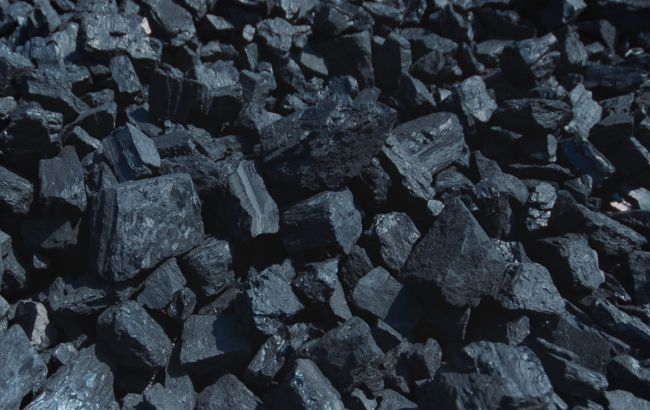 Україна обговорила з США можливість експорту американського вугілля
