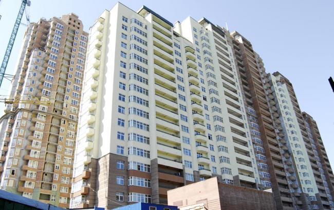 Суверенные фонды в 2012 г. вложили в рынок недвижимости 10 млрд долл