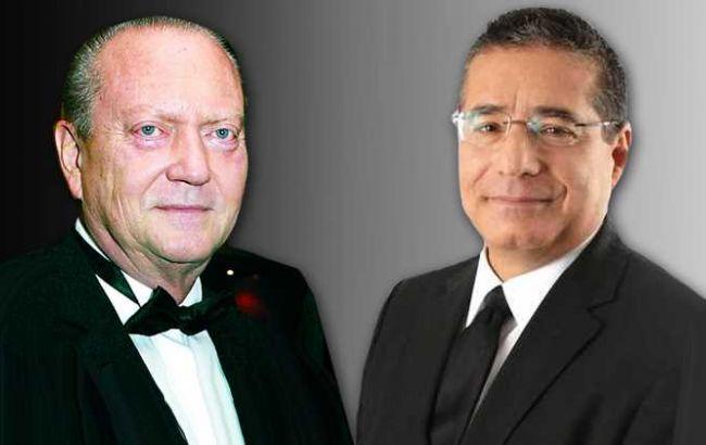 ВПанаме основоположников компании Mossack Fonseca отпустили под залог