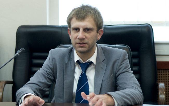 Законопроект о спецконфискации может вернуться в ВР еще на этой сессии, - Минюст