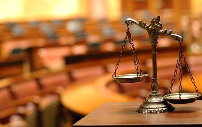 Сьогодні стартувала судова реформа