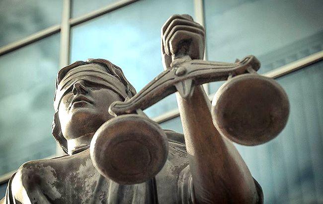Більше всіх перевірку на чесність саботують судді господарських і адміністративних судів