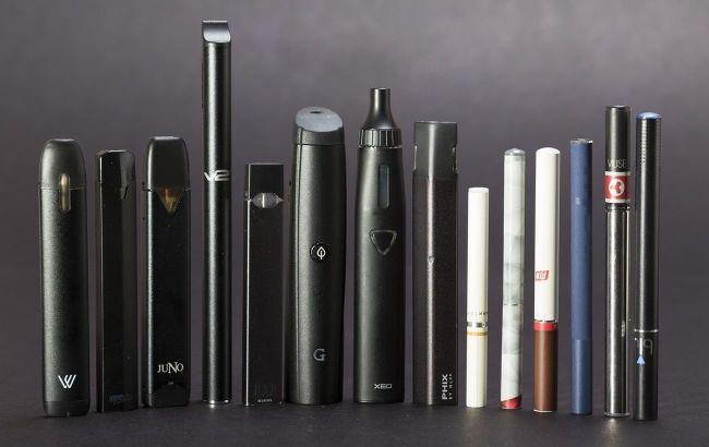Антитабачные организации Блумберга попали в коррупционный скандал из-за электронных сигарет