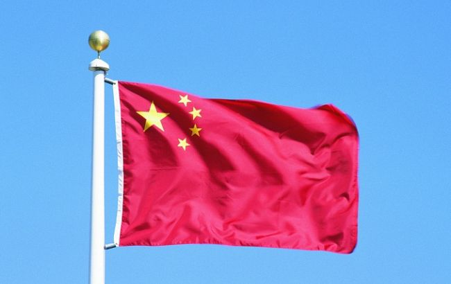 Фото: КНР створює великий інвестиційний фонд