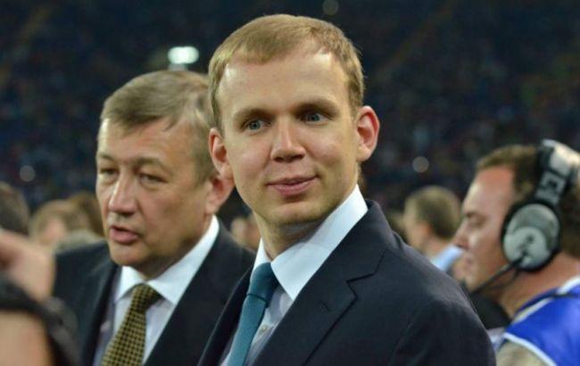 Суд в 3-й раз рассмотрит ходатайство обаресте Курченко