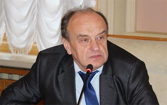 Кількість студентів з окупованого Криму збільшилась на 30%, - МОН