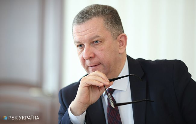 У Кабміні розповіли, скільки українців отримуватимуть субсидії готівкою з березня