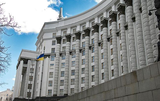 Миссия провалена: почему украинским властям нужно прекратить бессмысленную борьбу с оффшорами
