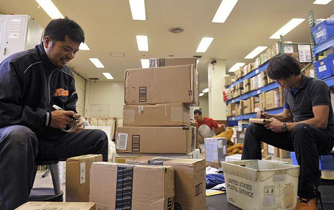 Коронавирус повлиял на доставку AliExpress: все подробности