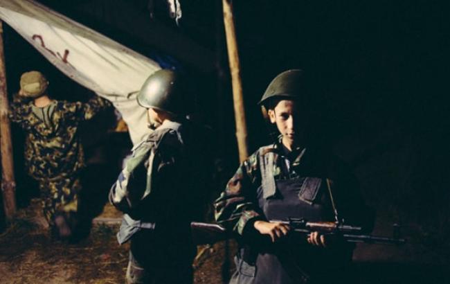 """Фото: Кадр из фильма """"Крим-Січ"""" (kickstarter.com)"""
