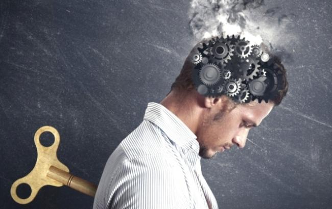 Фото: Тайну сознания ученым в будущем еще предстоит раскрыть