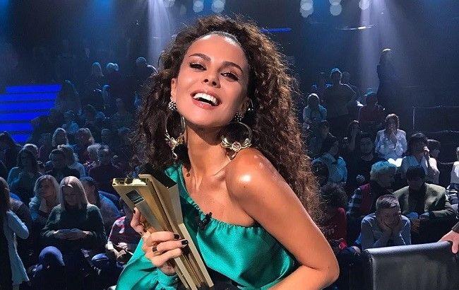 M1 Music Awards 2019: всі переможці музичної премії