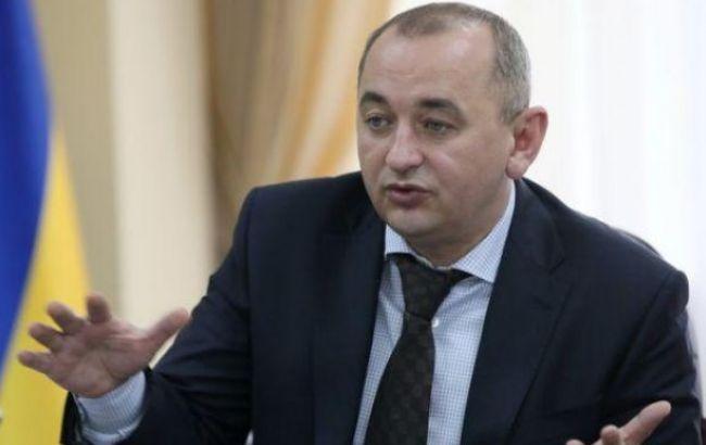 Суд заарештував екс-директора Львівського БТЗ і призначив заставу в 30 млн грн