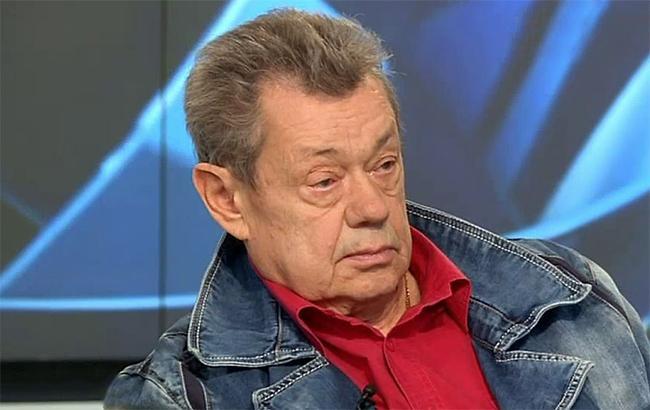 У семьи онкобольного Караченцова нет денег на лечение артиста
