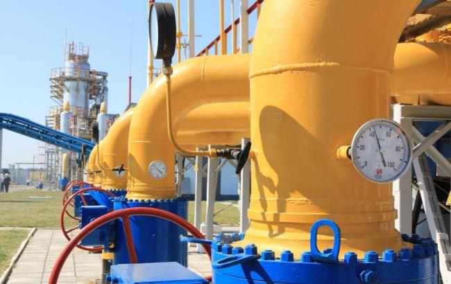 """Первый миллион: как """"заработать"""" в газовой отрасли"""