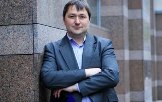 Мостов вУкраинском государстве - ваварийном состоянии,— советник руководителя «Укравтодора» Кава