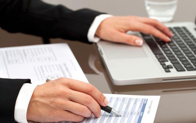 КСУ отменил право НАПК проверять декларации и выявлять конфликт интересов