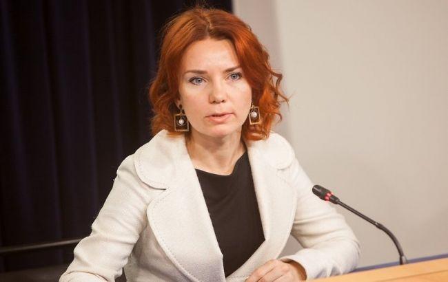 Естонія в 2015 р. надасть Україні допомогу на 3,35 млн дол