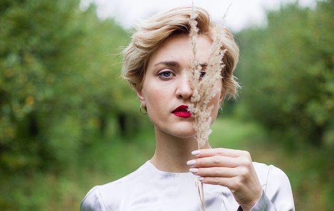 Вера Кекелия — лучшие песни и биография одной из фавориток Нацотбора на Евровидение 2019