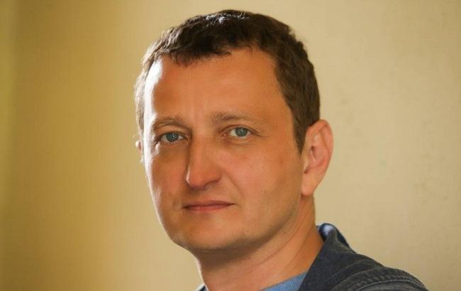 Илья Кенигштейн считает опыт Израиля наиболее подходящим для применения в Украине