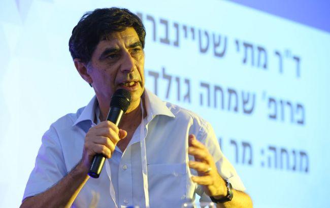 Тель-Авивский университет создал проект украинских и еврейских исследований