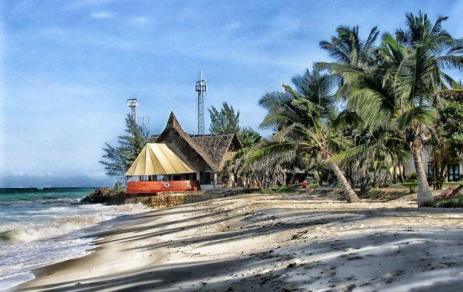 Сафари и пляжи: экзотическая страна отменила карантин для украинских туристов