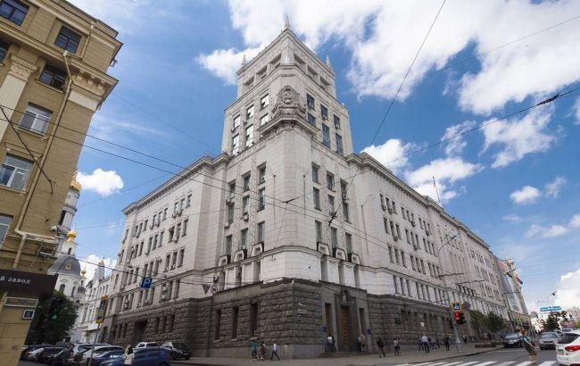 Хто боротиметься за місця в Харківській міськраді: списки партій