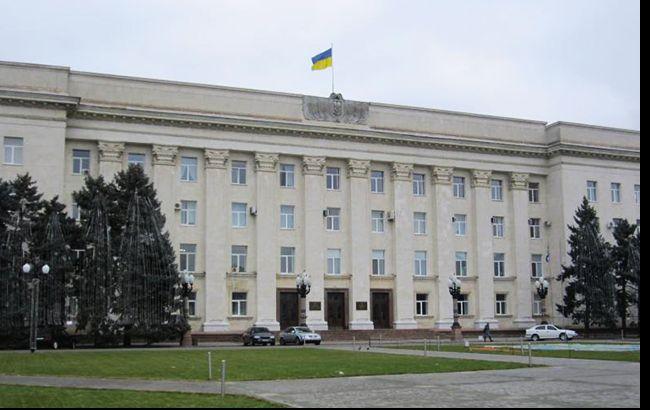 Фото: Херсонская ОГА (khoda.gov.ua)