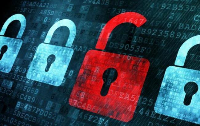 Фото: количество групп кибершпионажа в мире растет