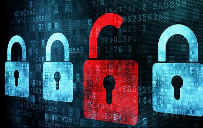 Фото: WikiLeaks опублікував нові документи ЦРУ про кибершпионаже
