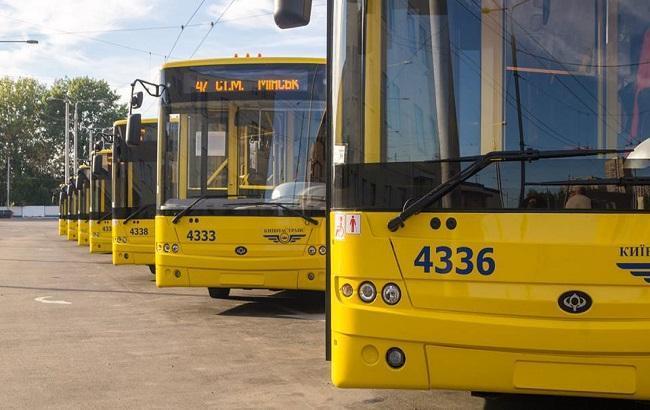 Фото: Автобус (knk.media)